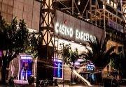 Entradas en Casino Barcelona Comedy