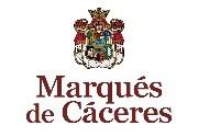 Actividades en Bodegas Marqués de Cáceres