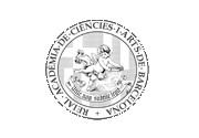 Actividades en Real Academia de Ciencias y Artes de Barcelona
