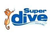 Actividades en SuperDive Tossa de Mar