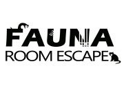 Actividades en Fauna room escape