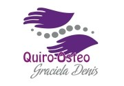 Actividades en Quiro-Osteo