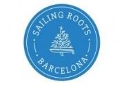 Actividades en Sailing Roots Barcelona