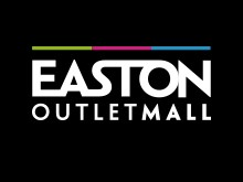 Espectáculos en Easton Outlet Mall