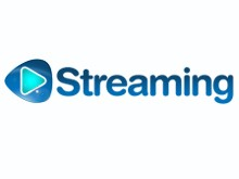 Espectáculos en Streaming