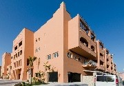 Actividades en Spa Hotel Tarifa Lances