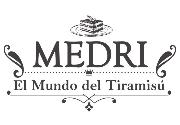 Actividades en Medri Tiramisu
