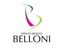 Espectáculos en Espacio Belloni