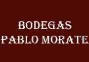 Actividades en Bodega Pablo Morate, Museo del Vino