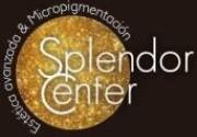 Actividades en Splendor Center