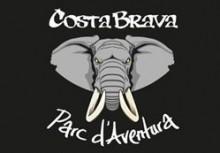 Actividades en Costa Brava Parc Aventura Platja d'Aro