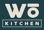 Actividades en Wo kitchen