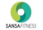 Actividades en Sansa Fitness