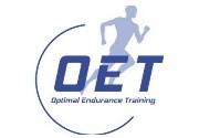 Actividades en  OET - Optimal Endurance Training