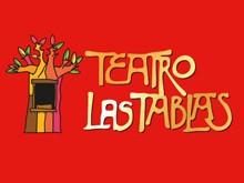 Espectáculos en Teatro Las Tablas