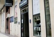 Actividades en Natura Beauty La Rioja