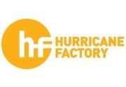Actividades en Hurricane Factory Madrid