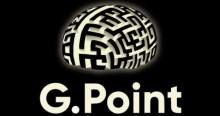 Actividades en Game Point Center