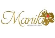 Actividades en Manila Look & Feel Good