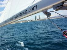 Actividades en Business Yachtclub Barcelona