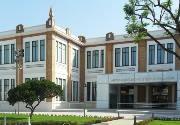 Entradas en Museo Automovilístico y de la Moda de Málaga