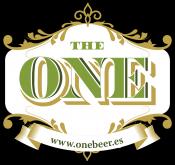 Actividades en Fábrica The One Beer