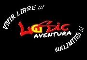 Actividades en Lasic Aventura