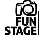Actividades en Fun Stage Photo