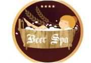 Actividades en Beer Spa Granada