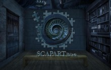 Actividades en Scapart Toledo