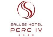 Actividades en Spa Sallés Pere IV 4*