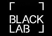 Actividades en BlackLab