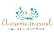 Actividades en Escuela Armonía Musical
