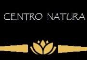 Actividades en Centro Natura
