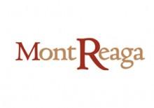 Actividades en Bodega Mont-reaga