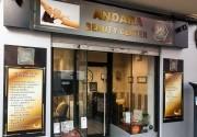 Actividades en Andara Beauty Center