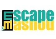 Actividades en Escape Masnou