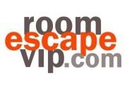 Actividades en Room Escape VIP