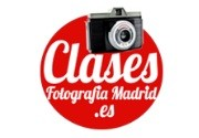 Actividades en María Teresa Negrín - La Anti-Escuela