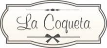 Actividades en La Coqueta de Gràcia (2 centros a elegir)