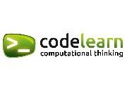 Actividades en Code Learn