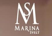 Actividades en Marina Svelt