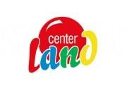 Actividades en Sport Center Land