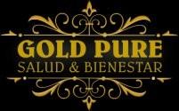 Actividades en Centro Gold Pure