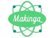 Actividades en Universo Makinga