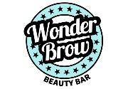 Actividades en Wonder Brow Beauty Bar
