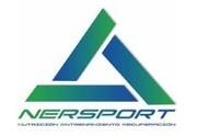 Actividades en Nersport