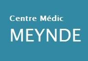 Actividades en Centro Médico Meynde