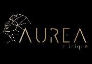 Actividades en Aurea Float Spa
