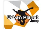 Actividades en Urban Planet Jump en Las Rozas
